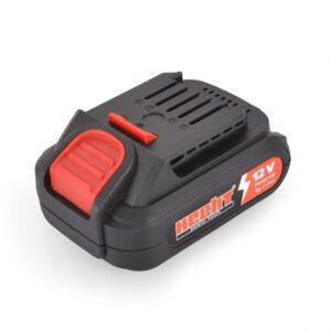 001215b-bateria-pre-hecht-1215-3297