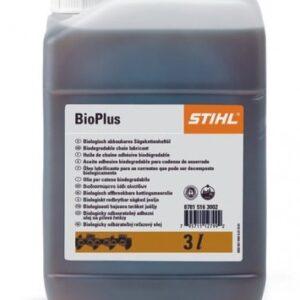 adhezny-olej-na-pilove-retaze-stihl-bioplus-3l-11671