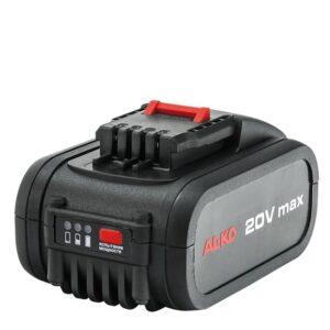 akumulator-al-ko-easy-flex-b-100-li-5789