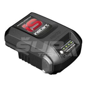 akumulator-briggsstratton-instart-is-108v2ah-597189-8113