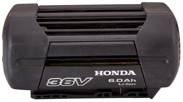akumulator-honda-36v-6.0ah-7385