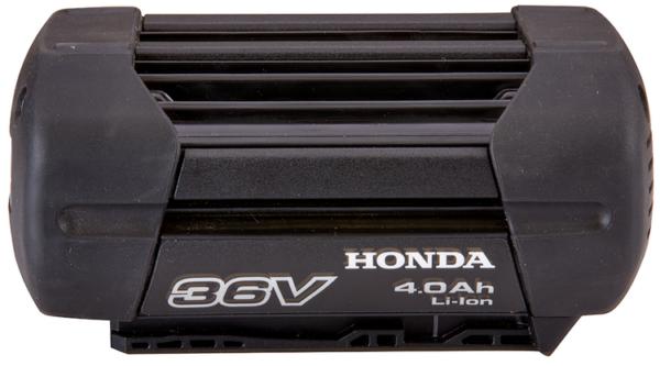 akumulator-honda-36v-6.0ah-7386