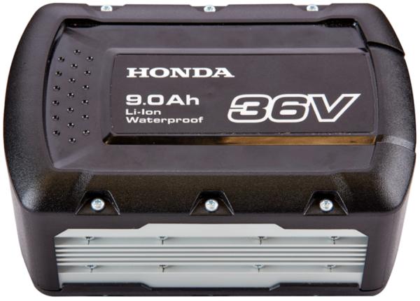 akumulator-honda-36v-9.0ah-7384