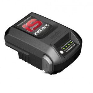 akumulator-instart-3689