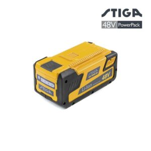 akumulator-stiga-sbt-5048-ae-2905
