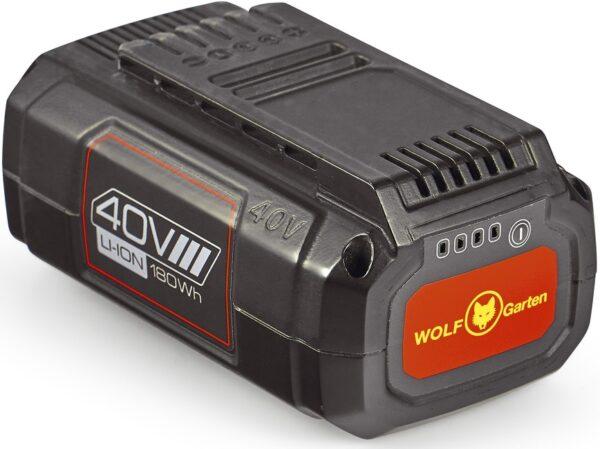 akumulator-wolf-garten-lycos-40500-a-7600