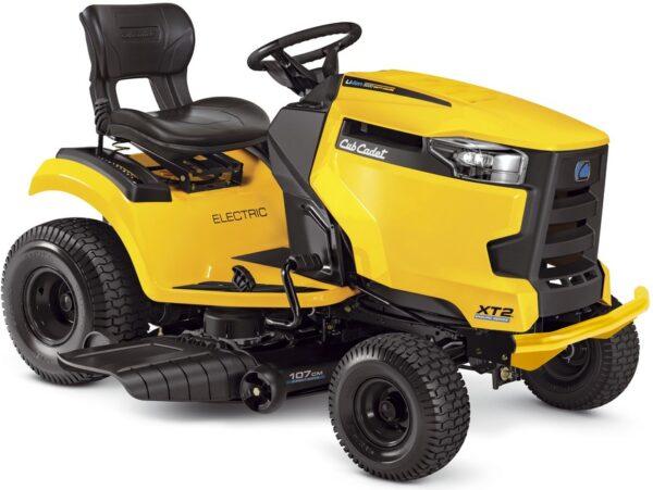 akumulatorovy-zahradny-traktor-cub-cadet-xt2-es107-7551