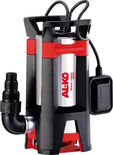 al-ko-drain-15000-inox-comfort-1387