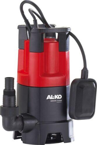al-ko-drain-7500-classic-1404