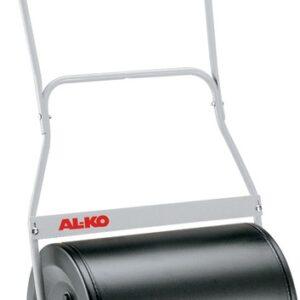 al-ko-gw-50-3170