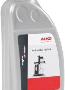 al-ko-hydraulicky-olej-hlp-46-pre-stiepacky-dreva-2792