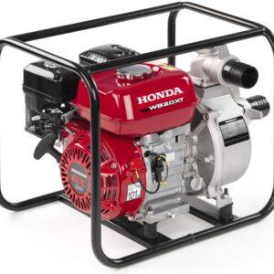 benzinove-cerpadlo-honda-wb-20-7659
