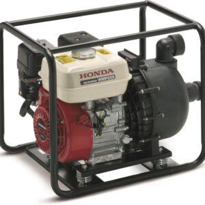 benzinove-chemicke-cerpadlo-honda-wmp-20-7662