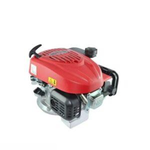benzinovy-motor-loncin-pro-145-qss-7461