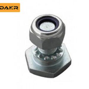 dakr-matica-skrutka-3695