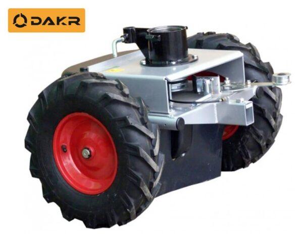 dakr-panter-rzs-3727