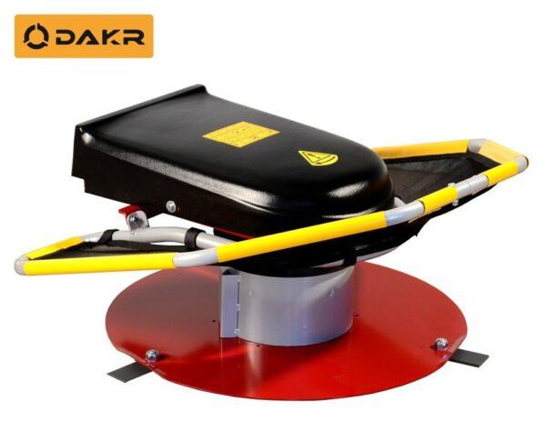 dakr-rzs-70-3713