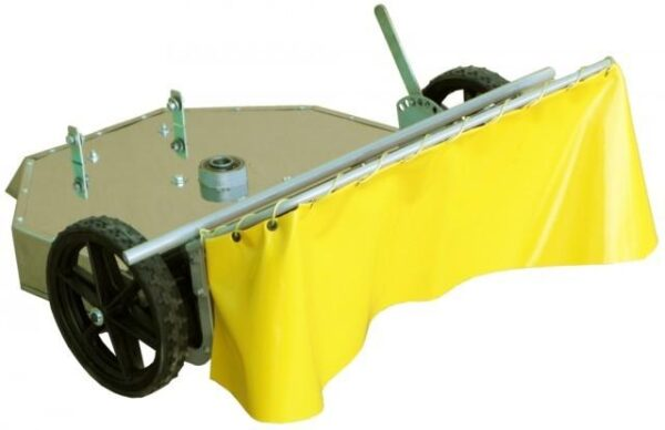dakr-tekton-mun-mulcovaci-adapter-3725