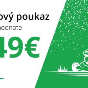 darcekovy-poukaz-v-hodote-149-eur-7503