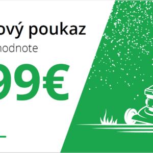 darcekovy-poukaz-v-hodote-199-eur-7504