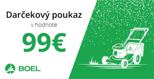 darcekovy-poukaz-v-hodote-99-eur-7502