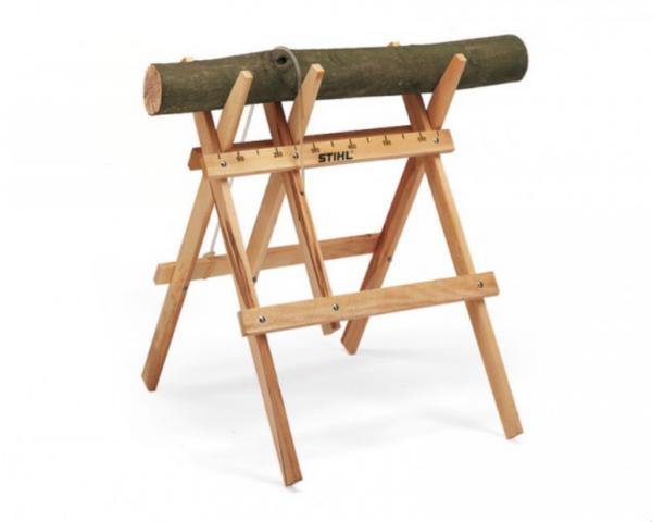 dreveny-kozlik-na-rezanie-dreva-stihl-12046