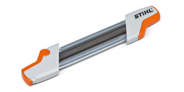drziak-pilnikov-2-v-1-stihl-vratane-pilnikov-pre-retaz-38-priemer-52mm-12068
