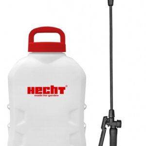hecht-410-accu-3572