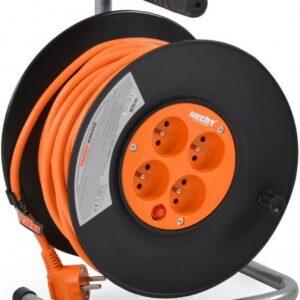 hecht-420153-predlzovaci-kabel-na-cievke-2787