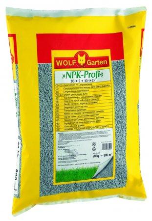 hnojivo-wolf-garten-lx-mu-800-dlhodobe-70-dni-4116