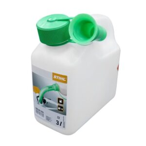 kanister-na-benzin-stihl-3-l-priesvitny-11232