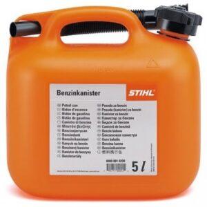 kanister-na-benzin-stihl-5-l-oranzovy-11239