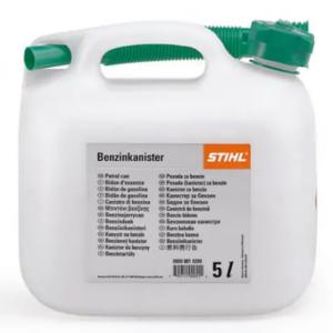 kanister-na-benzin-stihl-5-l-priesvitny-11233