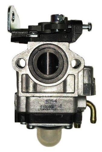 karburator-al-ko-bc-410-bc-4125-3763
