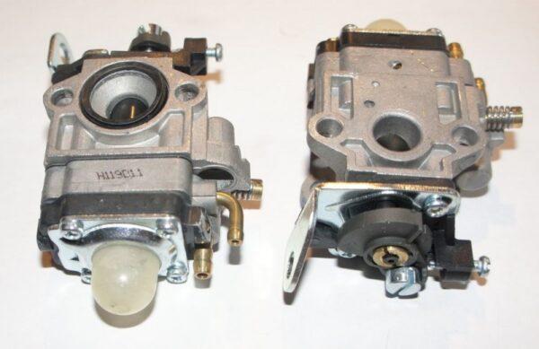 karburator-al-ko-frs-4125-3752