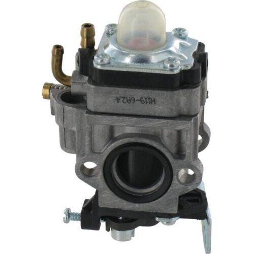 karburator-al-ko-frs-4535-bc-4535-3747