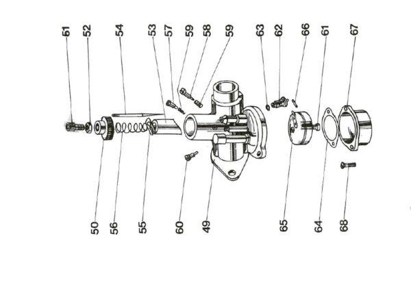 karburator-mf70-7208