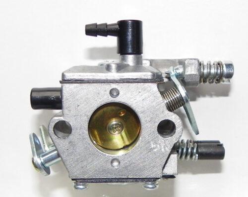 karburator-na-cinsku-pilu-435258-ccm-12161