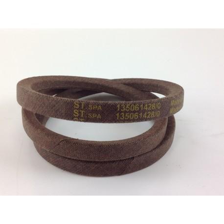 klinovy-remen-stiga-1350614280-7488