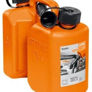kombikanister-stihl-oranzovy-11269
