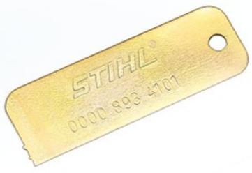 kontrolna-mierka-stihl-s-jednou-funkciou-12078