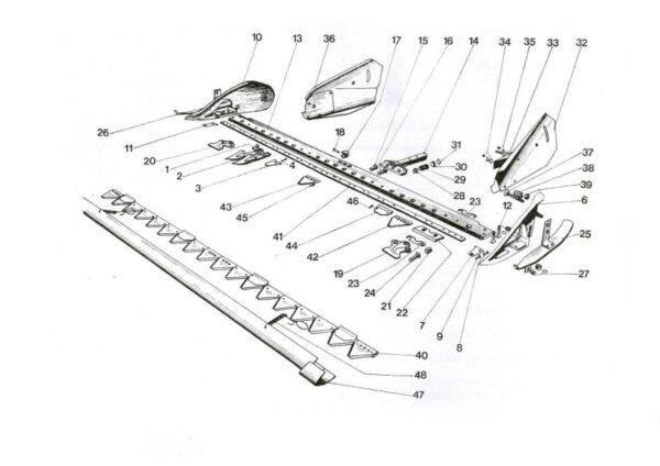 lista-uplna-mf-70-7212