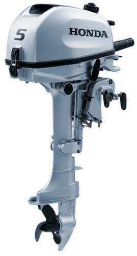 lodny-motor-honda-bf-5-shu-4210