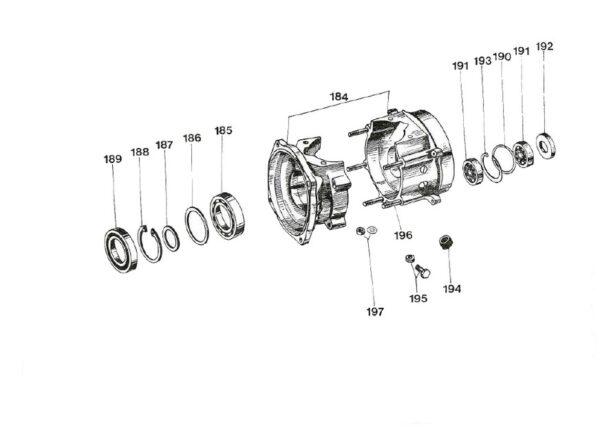motor-mf-70-7216
