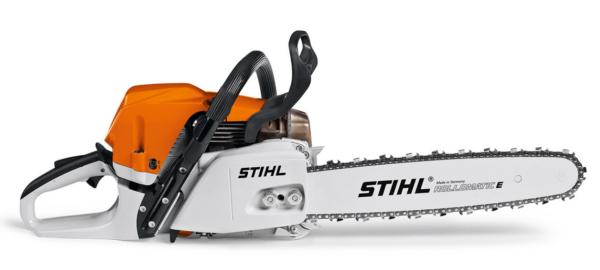 motorova-pila-stihl-ms-362-c-m-vw-12133