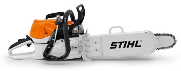 motorova-pila-stihl-ms-462-c-m-r-12141