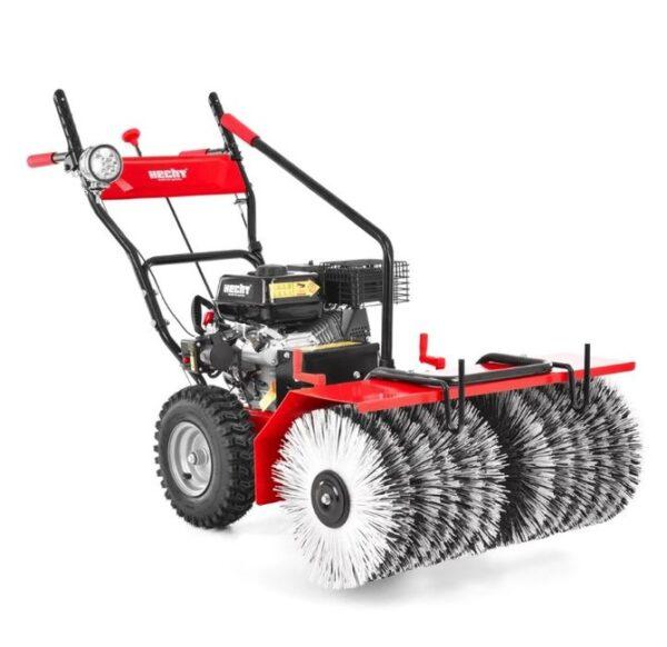 motorova-rotacna-kefa-hecht8680se-7539