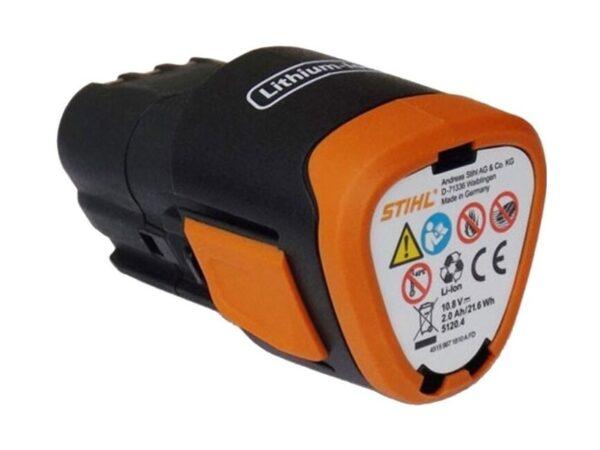 nahradny-akumulator-k-stihl-hsa-25-11638