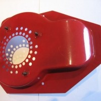 nd-chladiaci-plast-nadrze-terra-987