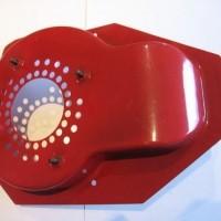 nd-chladiaci-plast-nadrze-vari-981